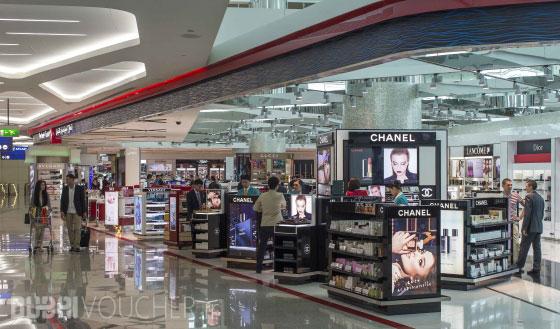 Dubai_Duty_Free_