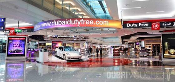 Dubai_Duty_Free_2
