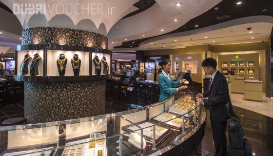 Dubai_Duty_Free_4