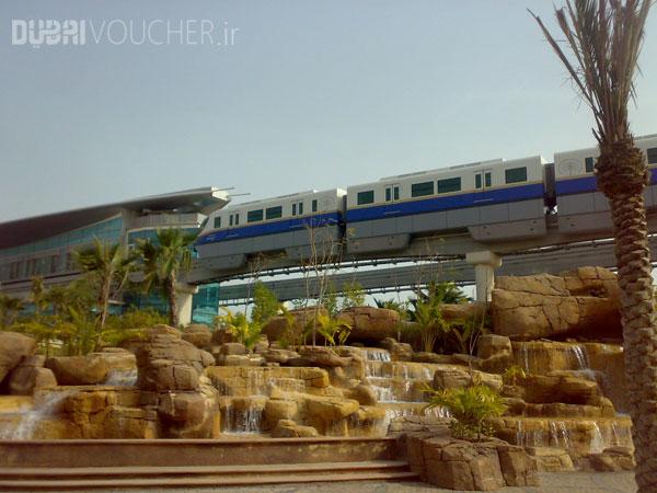 Dubai-monorail1