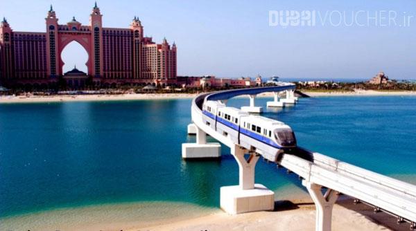 Dubai-monorail2