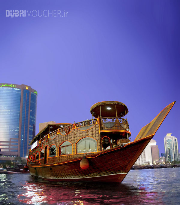 dhow-Dinner-Cruise-Dubai2