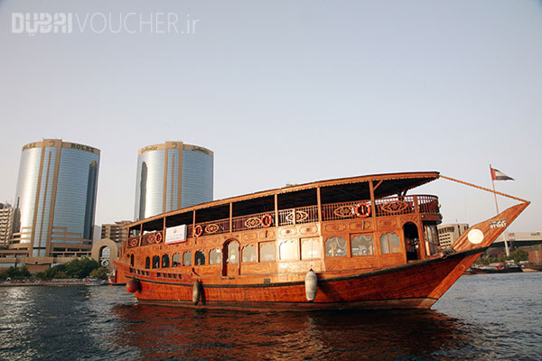 dhow-Dinner-Cruise-Dubai3